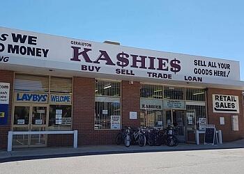 Kashies