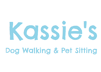 Kassie's Dog Walking & Pet Sitting Gold Coast