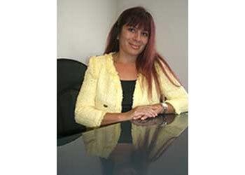 Kathia Toledo Salcedo