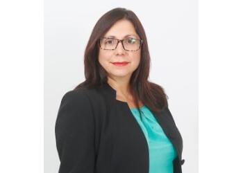 Kathy Matri