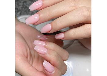 Katie's Nail Bar