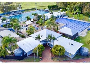 Kawana Aquatic Centre