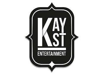KAY STREET ENTERTAINMENT