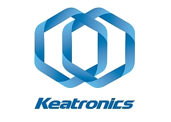 Keatronics Systems