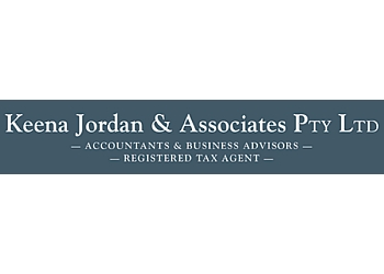 Keena Jordan & Associates