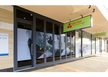 Keilor Road Physiotherapy