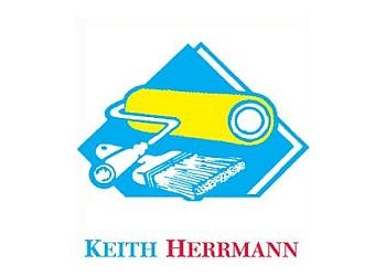 Keith Herrmann PTY Ltd.
