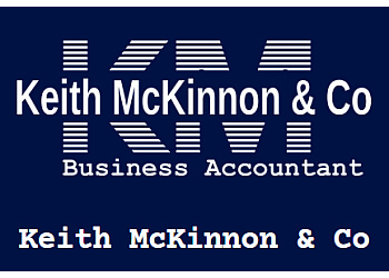 Keith McKinnon & Co