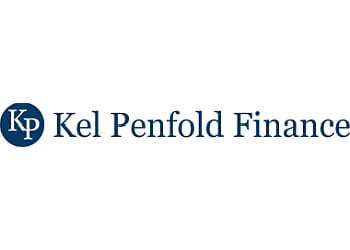 Kel Penfold Finance
