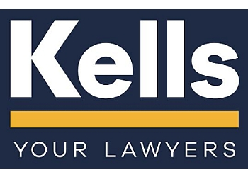 Kells The Lawyers
