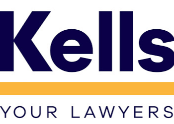 Kells Your Lawyers