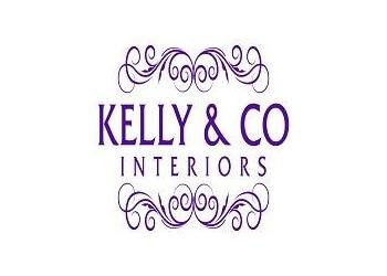 Kelly & Co Interiors