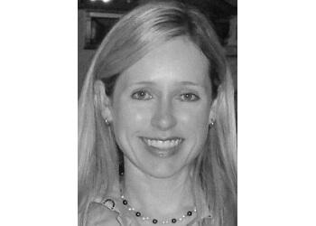 Kelly Martin, Naturopath / Nutritionist