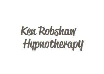 Ken Robshaw Hypnotherapy
