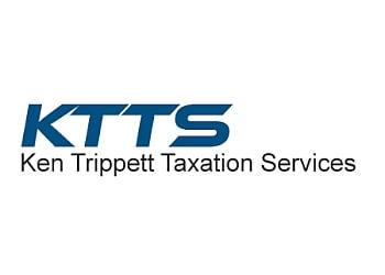 Ken Trippett Taxation Services