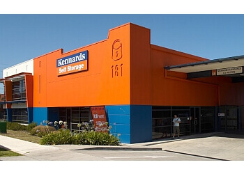 Kennards Self Storage