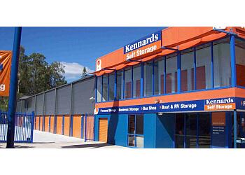 Kennards Self Storage Browns Plains
