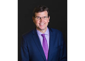 Kennedy Spanner Lawyers