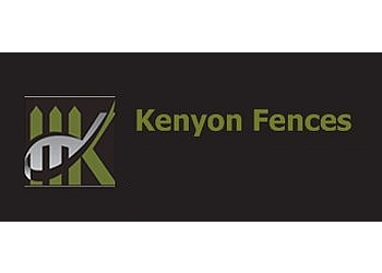Kenyon Fences Pty Ltd