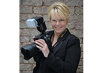 Kerry Sleeman Photography
