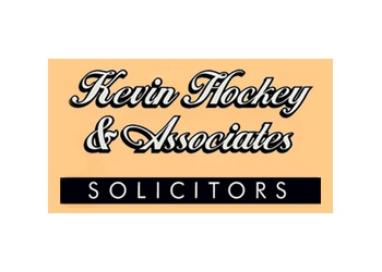 Kevin Hockey & Associates Solicitors