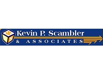 Kevin P Scambler & Associates