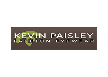 Kevin Paisley Fashion Eyewear