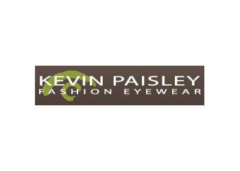 Kevin Paisley Fashion Eyewear