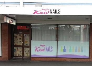 Kew Nails