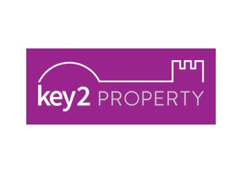 Key2 Property