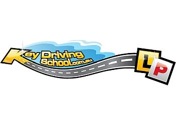 Key Driving School