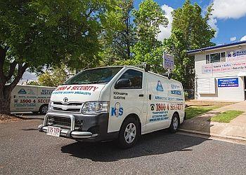Keycut Services Pty Ltd.