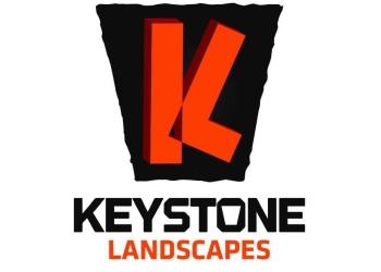 Keystones Landscape