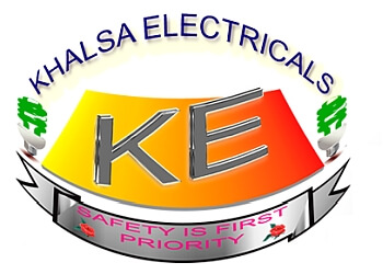 Khalsa Electricals