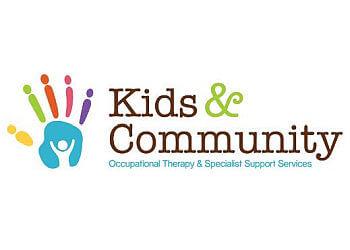 Kids & Community