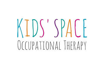 Kids Space Occupational Therapy