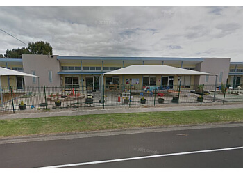 Kids World Early Learning Centre Geelong