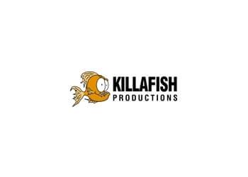 Killafish Productions