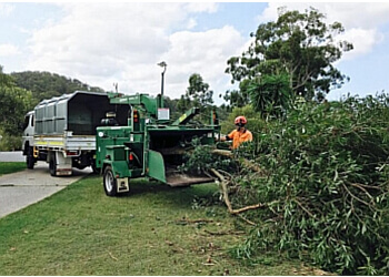 Killick Tree Management
