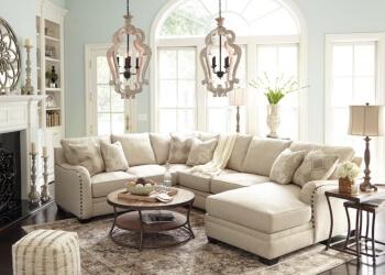 Kimberly James Furniture
