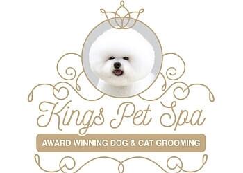 Kings Pet Spa
