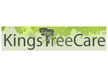 Kings Tree Care
