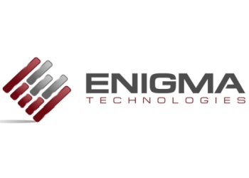Kingscliff Computer Repairs and Service - Enigma Technologies