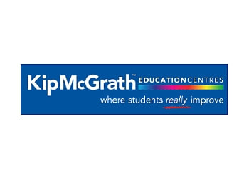 Kip McGrath Education Centers