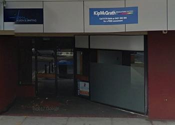 Kip McGrath Education Centers