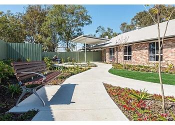 Kirami - Anglicare Southern Queensland