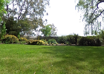 Kirks Reservoir Park