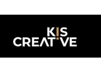 Kis Marketing