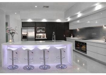 Kitchen Shop QLD