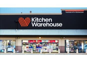 Kitchen Warehouse North Lakes